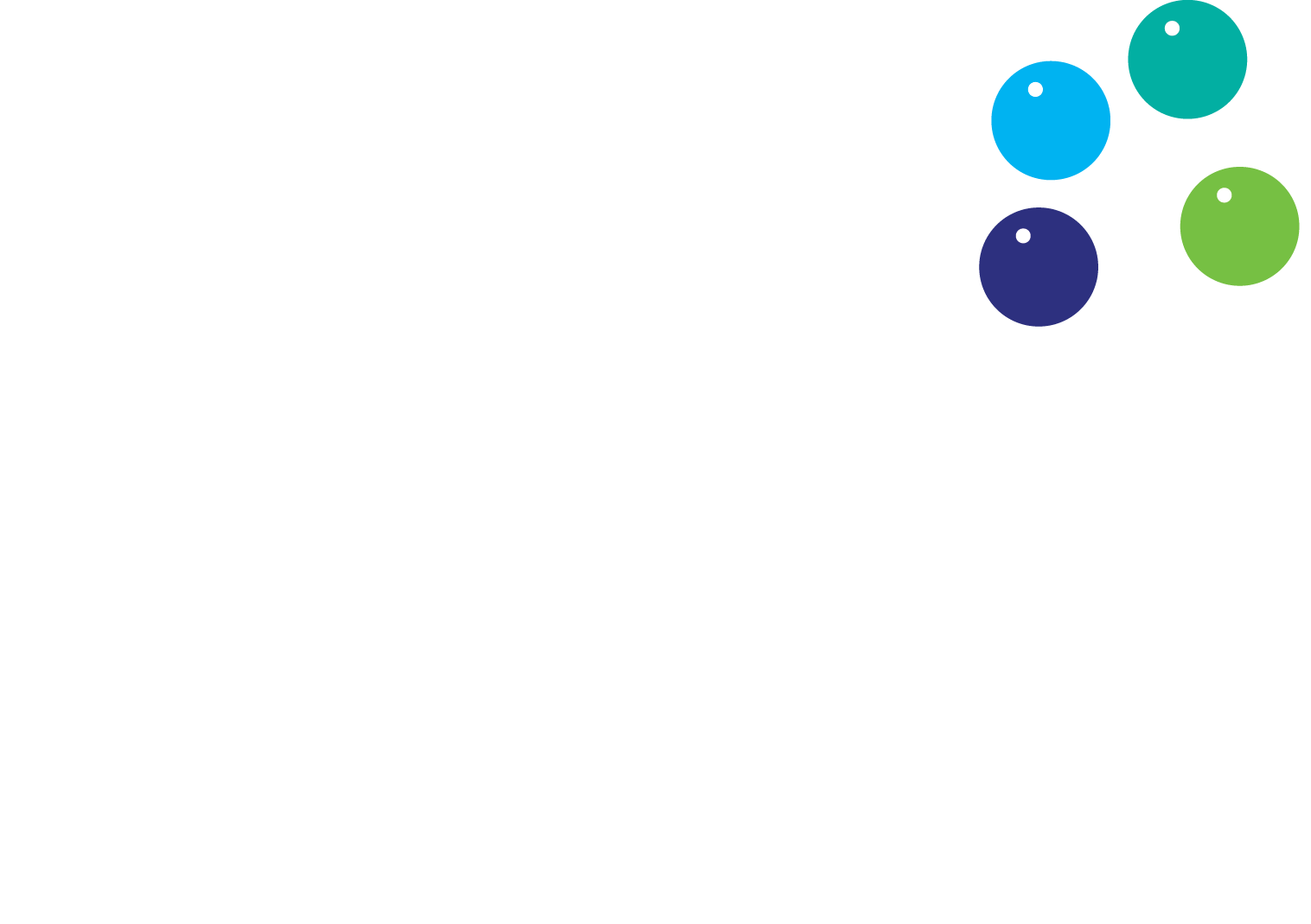HEL - Haute Ecole de la Ville de Liège