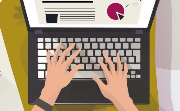 Formation en ligne – Maîtrisez-vous les TICEs ?